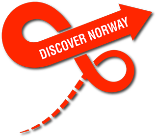 www.discover-norway.no
